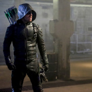 "Arrow #5.1: ""Legacy"" Recap & Review"