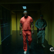 "Arrow ""Penance"" Preview Trailer Screencaps"