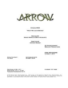 arrow509