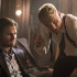 2017 GreenArrowTV Awards: Pick The Worst Episode of Arrow Season 5!