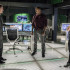 """Arrow """"What We Leave Behind"""" Official Preview Images"""