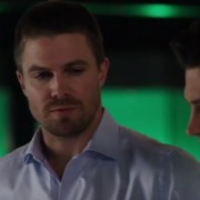 "Arrow: ""Inside: Vigilante"" & Preview Clip"