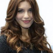 Juliana Harkavy Joins Arrow As A New Detective