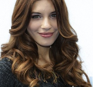 Juliana Harkavy Joins Arrow As A New Detective