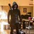 """Video: """"Inside Arrow: What We Leave Behind"""""""