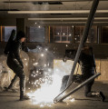 """Arrow """"What We Leave Behind"""" Overnight Ratings Report"""
