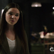 "Arrow ""What We Leave Behind"" Preview Clip"