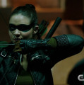 """Arrow: Screencaps From The """"What We Leave Behind"""" Trailer"""