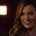 Arrow Producers Have An Idea For Katie Cassidy's Return