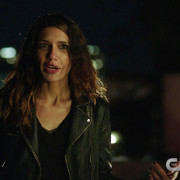 "Arrow: Screencaps From The ""Second Chances"" Promo Trailer"