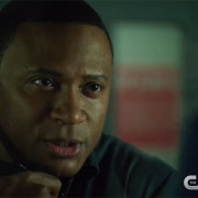 "Arrow ""Who Are You?"" Preview Clip"