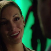 "Arrow: Another ""Who Are You?"" Clip From Tonight's Episode"