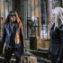 """Arrow """"The Sin-Eater"""" Official Preview Images"""