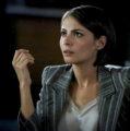Willa Holland (Thea) To Return In Arrow Season 8