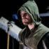 """Arrow """"Kapiushon"""" Preview Trailer"""