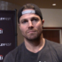 GATV PaleyFest Interview: Stephen Amell Talks Arrow Season 5