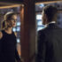"Arrow: Description For Olicity-Centric ""Underneath"""