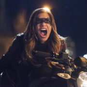 "Arrow ""Dangerous Liaisons"" Overnight Ratings Report"