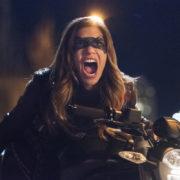 "Arrow ""Dangerous Liaisons"" Overnight Ratings Report"