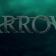 First Two Arrow Season 6 Directors Revealed?