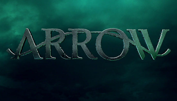 2017 GreenArrowTV Awards: Pick The Best Interaction Of Arrow Season 5
