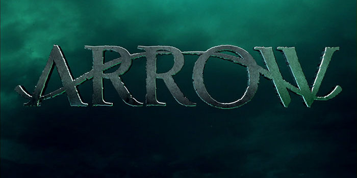 Arrow Season 7 Premiere Date & New Timeslot Revealed