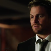 "Arrow Spoilers: ""Dangerous Liaisons"" Description"