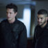 Joe Dinicol's Rory Will Return In Arrow Season 6