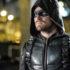 Arrow #6.4 Title & Credits Revealed