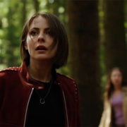 The Arrow Season 5 Finale Has A Surprise Cameo