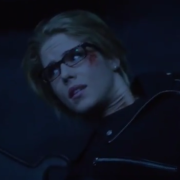 "Arrow ""Underneath"" Preview Clip"