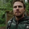 2017 GreenArrowTV Awards: Pick Your Favorite Arrow Season 5 Writer!