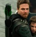 Comic-Con 2017: How Does Arrow Season 6 Open?