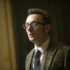 Michael Emerson Joins Arrow For Season 6 + A Favorite Character Returns