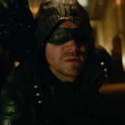 Comic-Con 2017: New Trailer for Arrow Season 6!