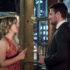 "Set Photos Seemingly Confirm The Future Of ""Olicity"""