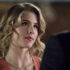 Arrow EPs Address Emily Bett Rickards' Departure