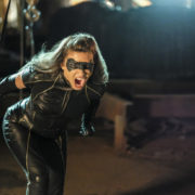 "Arrow ""Tribute"" Preview Images: Anatoly Returns"