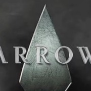 "Arrow ""We Fall"" Official Description"