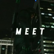 "Arrow ""Next of Kin"" Preview Trailer: Meet The New Green Arrow"