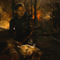 Arrow: Willa Holland's Season 6 Contract Status Clarified
