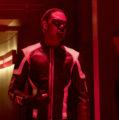 "Echo Kellum Previews ""Crisis on Earth-X"""