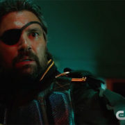 "Arrow ""Promises Kept"" Trailer & Screencaps"