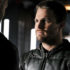 "Arrow ""All For Nothing"" Official Preview Images"