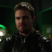 Arrow Season 6 Finale Date Revealed