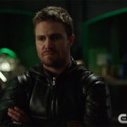 "Arrow: Screencaps From ""The Devil's Greatest Trick"" Extended Promo"