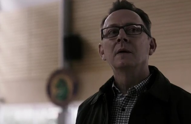 """Arrow """"The Devil's Greatest Trick"""" Preview Clips"""