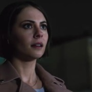 "Arrow ""The Thanatos Guild"" Extended Preview Trailer"