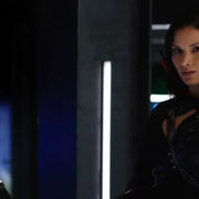 "Arrow ""The Thanatos Guild"" Preview Clip"