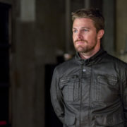"Arrow ""Shifting Allegiances"" Overnight Ratings Report"